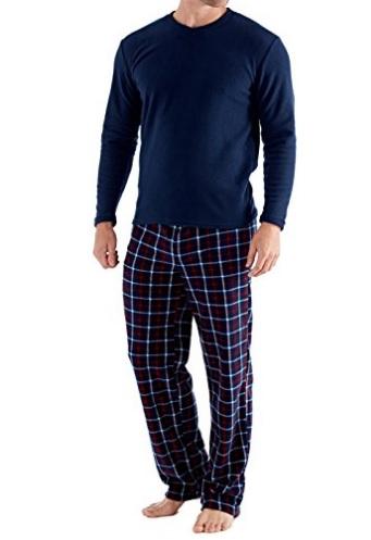 comprar pijamas hombre baratos online