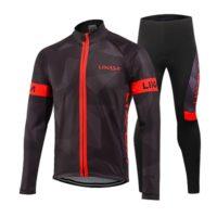 comprar ropa de ciclismo barata online