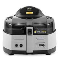 delonghi multifry the multicooker comprar online