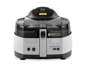 delonghi multifry the multicooker comprar online