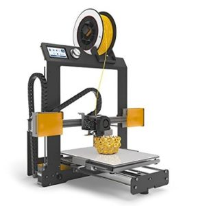 donde comprar impresoras 3d online baratas