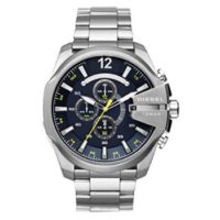 donde comprar relojes diesel mas baratos
