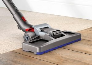 dyson big ball multifloor comprar online