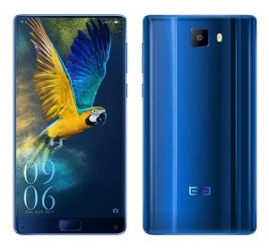 elephone s8 comprar onljne barato