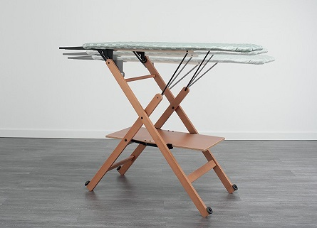 foppapedretti assai tabla de planchar precio barato
