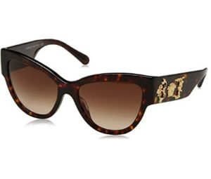 gafas de sol versace mujer comprar online