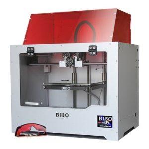 impresora 3d bibo comprar online barata