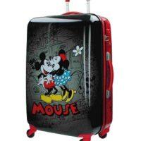 maleta mickey mouse barata online