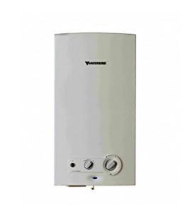 mejor calentador de gas junkers online