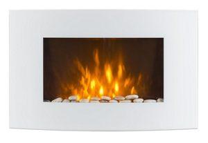 mejor chimenea electrica calidad precio