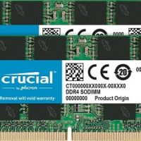mejor kit de memoria ram calidad precio
