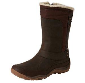 mejores botas de nieve para mujer online