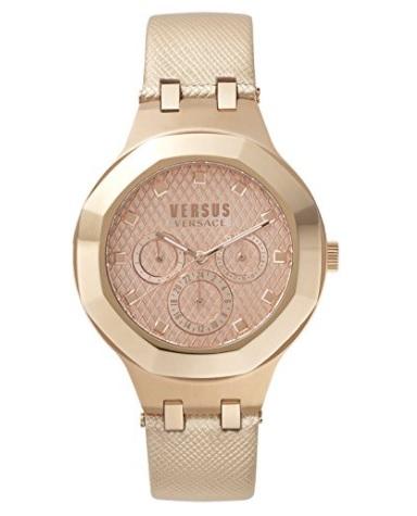 reloj versus versace mujer comprar online