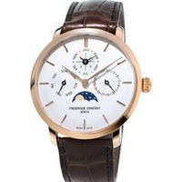 relojes frederique constant comprar online