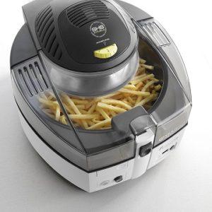 robot de cocina delonghi multufry mas barato online