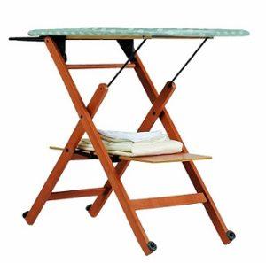 tabla de planchar foppapedretti assai barata online