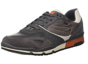 zapatillas geox sandford comprar online baratas