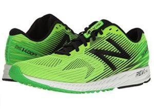 zapatillas new balance 1400 comprar baratas online