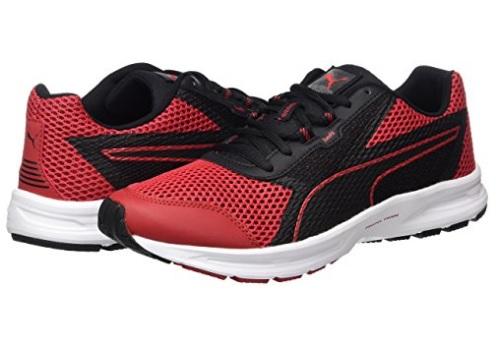 zapatillas puma essential runner mejor precio online
