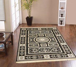 donde comprar alfombras por internet baratas