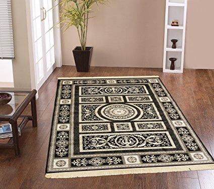 D nde comprar alfombras baratas internet el mejor ahorro for Alfombras baratas online
