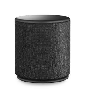 beoplay m5 comprar online barato