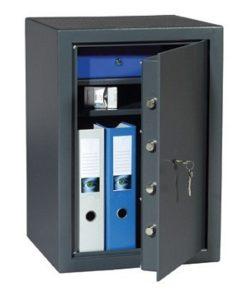 caja fuerte de seguridad comprar online