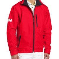 chaqueta hombre helly hansen comprar online barata