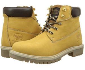 donde comprar botas dockers baratas online españa