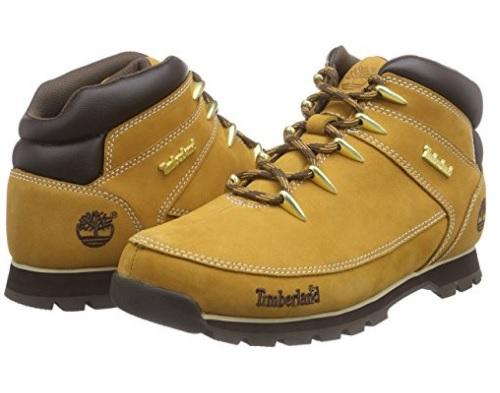 donde comprar botas timberland baratas online