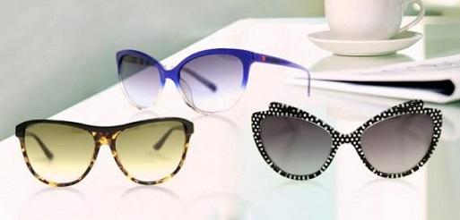 donde comprar gafas de sol mujer moschino baratas