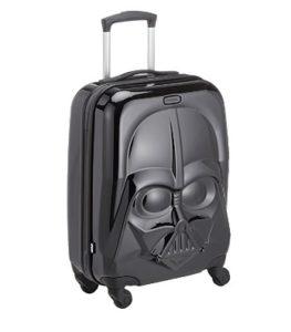 maleta star wars comprar online