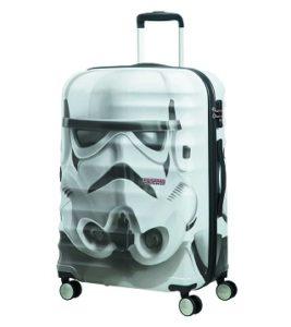 maletas star wars baratas online
