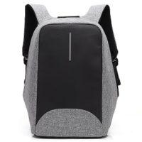 mejor mochila antirrobo impermeable comprar online