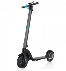 comprar mejor patinete electrico para niños calidad precio barato