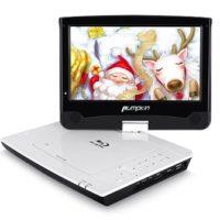 mejor reproductor blu ray portatil comprar online