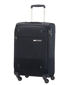mejores maletas samsonite baratas