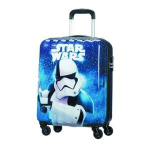 mejores maletas star wars baratas