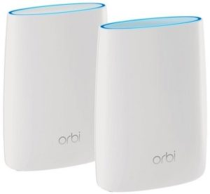 mejores routers wifi comprar online