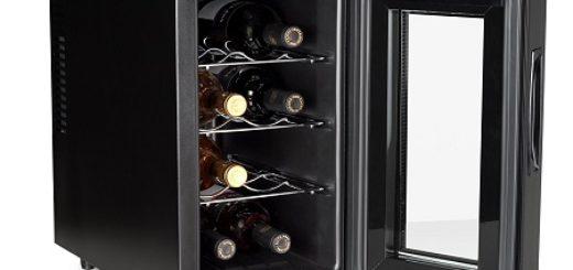 nevera para vino tristar wr75 comprar online