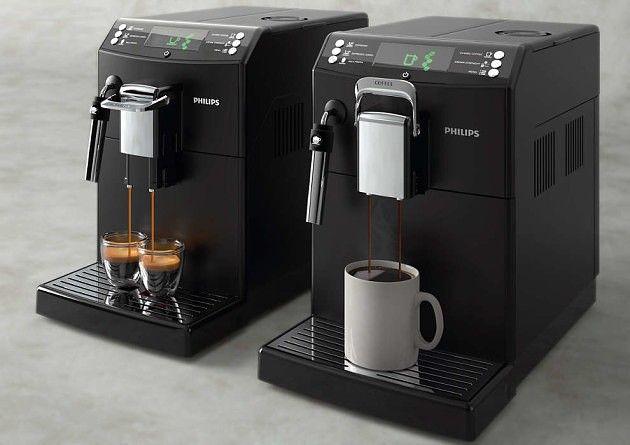 cafetera philips serie 4000 comprar barata el mejor ahorro