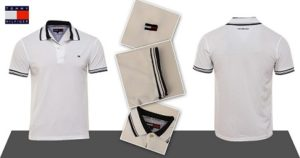 polos tommy-hilfiger-hombre comprar online