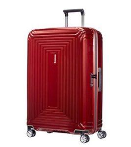 que maleta samsonite comprar online