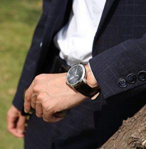 reloj automatico comtex comprar online
