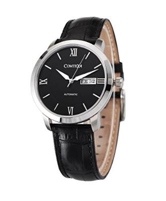 reloj comtex hombre barato online