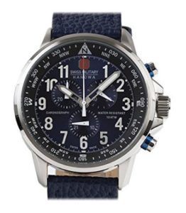 reloj hombre swiss military ofertas online