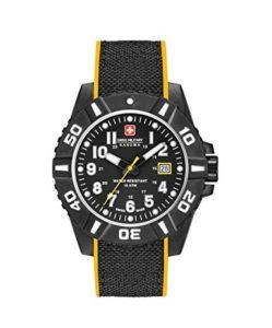 reloj swiss military comprar online
