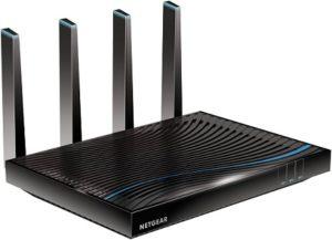 router netgear comprar online barato