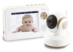 vigilabebes availand follow baby comprar online