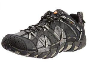 zapatillas merrell water pro comprar online ofertas